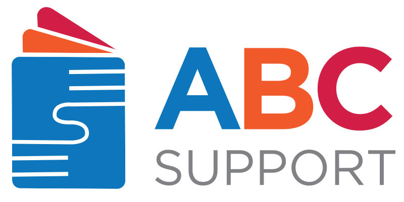 ABC Support